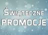 swieta_2017_mikro