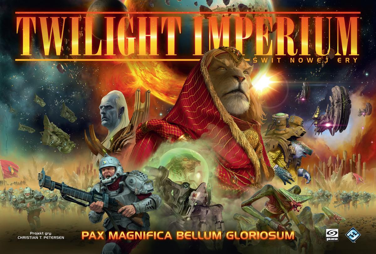 twilight-imperiumokladka