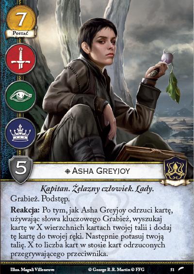 asha_greyjoy_gt25