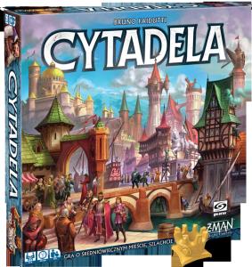 cytadela2_box_korona