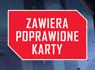 swi_sercu_poprawione_karty_mikro