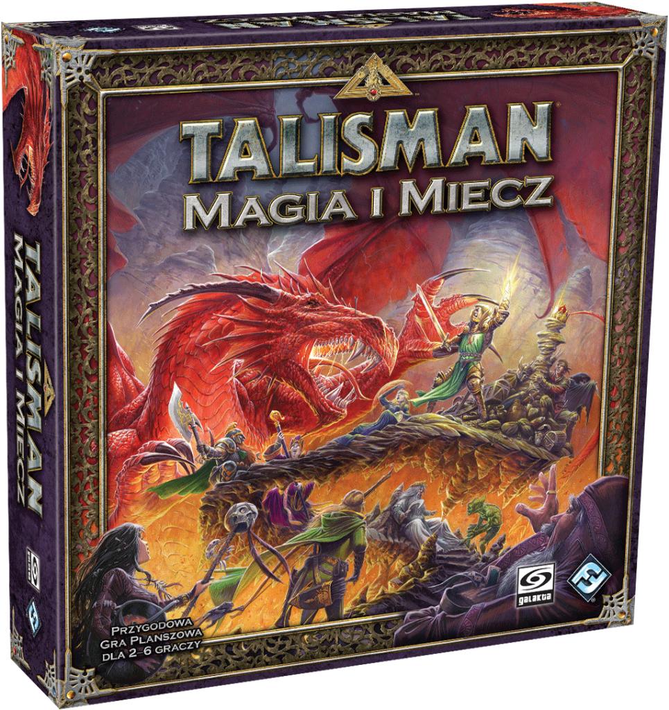 talisman_box_low