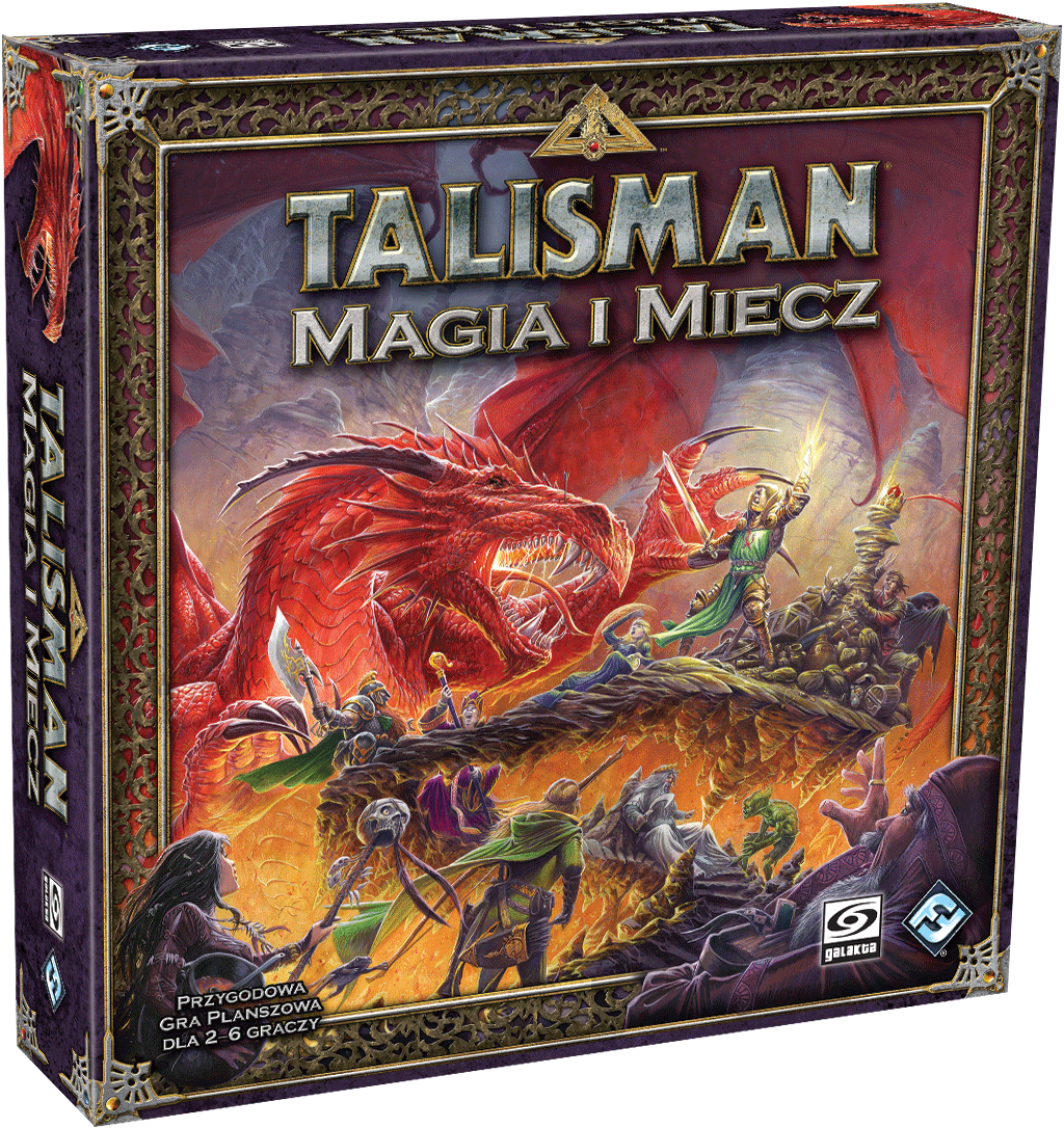 talisman_box_low