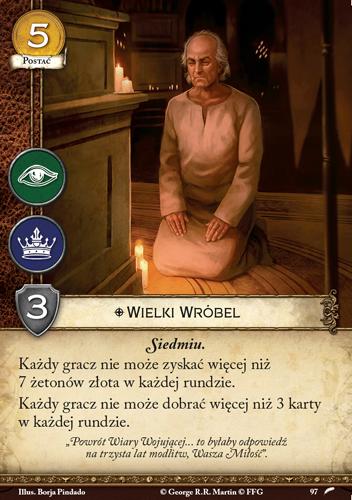 gt27_wrobel
