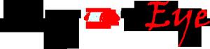 Dragoneye_logo