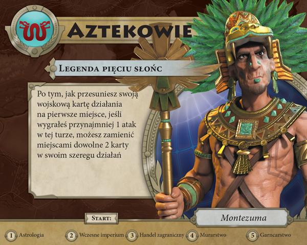 civ01_montezuma