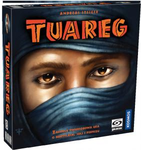 box-tuareg
