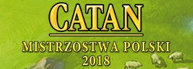 catan2018