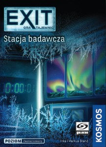 exit_stacja_box_front