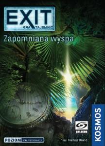 exit_wyspa_box_front