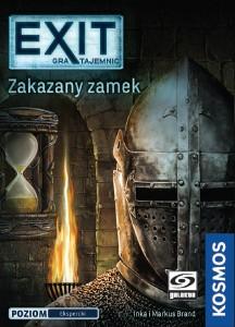 exit_zamek_box_front