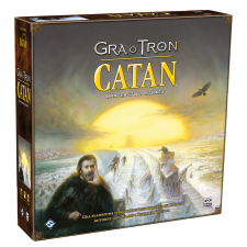 got_catan_bs