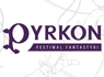 pyrkon_mikro