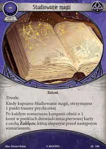 studiowanie-magii