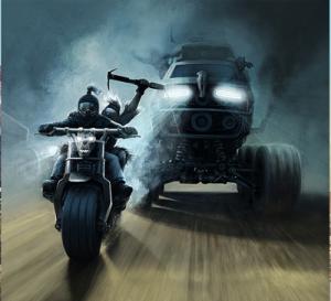 bandits_wk2