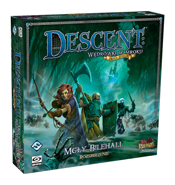descent_mgly_box_left