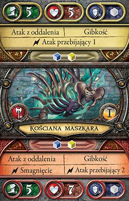 dj40_maszkara_f