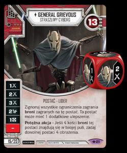 swd12_general-grievous