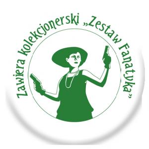 noc_fanatyka_naklejka