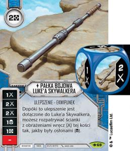 swd12_luke-skywalkers-lightning-rod