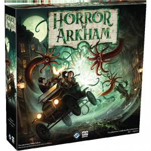 AHB01_box_3d