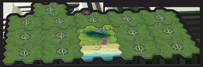 DSC01_A1_Sout-layout