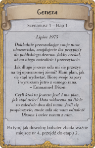 DSC01_A1_scenario-card_PL