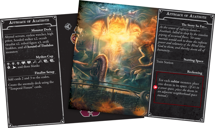 ahb01_cardfan_approach-of-azathoth