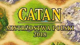 catanmp280x158