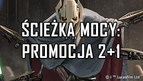 ciezka_21_280x158