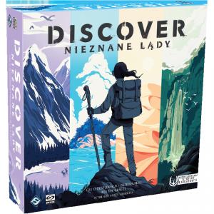 dsc_discover_box