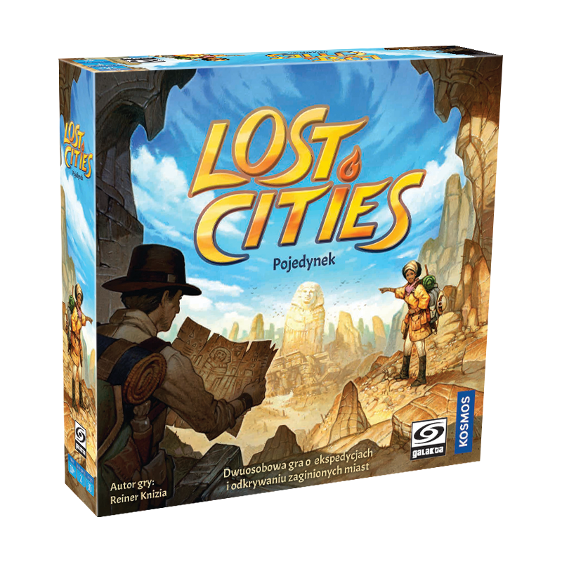 lost_cities_duell_box