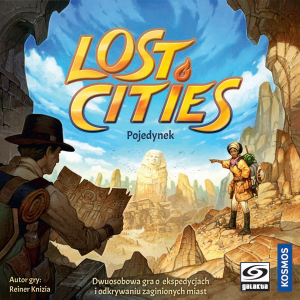 lost_cities_pojedynek_mini