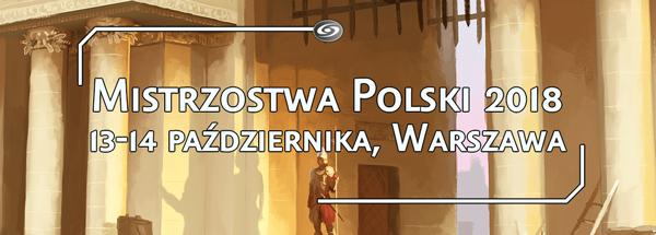 mistrzostwa_polski2018_600