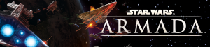 star-wars-armada-banner-kategorii
