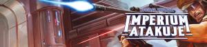 sw_imperium_atakuje_banner-kategorii