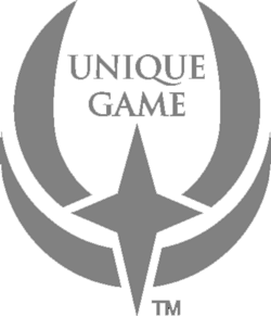 unique_games_logo