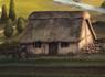 CIV-mikro-wsi-spokojna