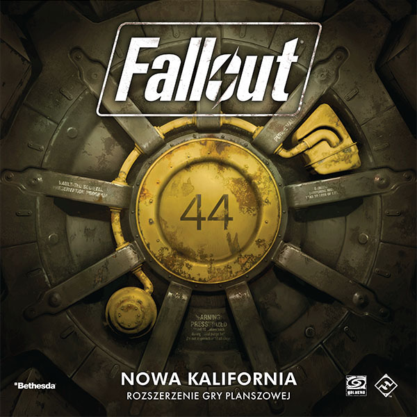 Fallout_new_california