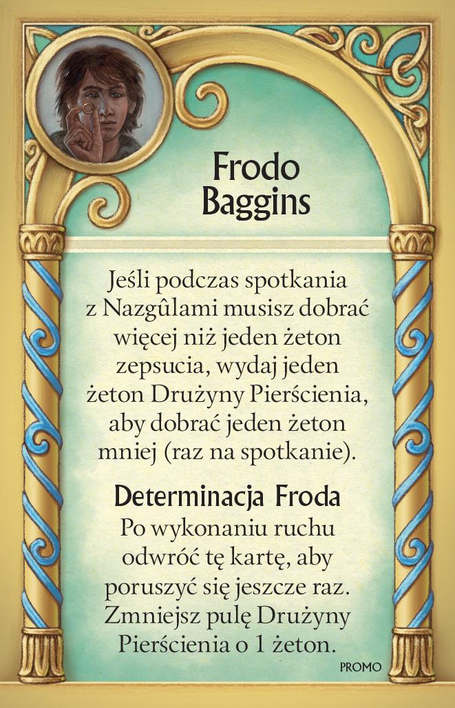 Poszukiwania-Pierścienia---Frodo