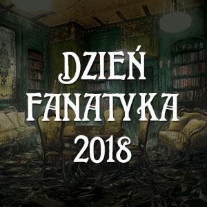 fanatyk_mini