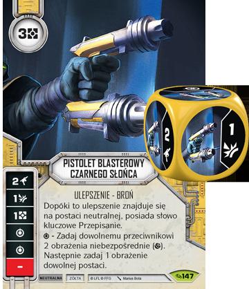 swd13_black-sun-blaster-pistol-POL