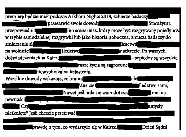 uzurpator_tekst