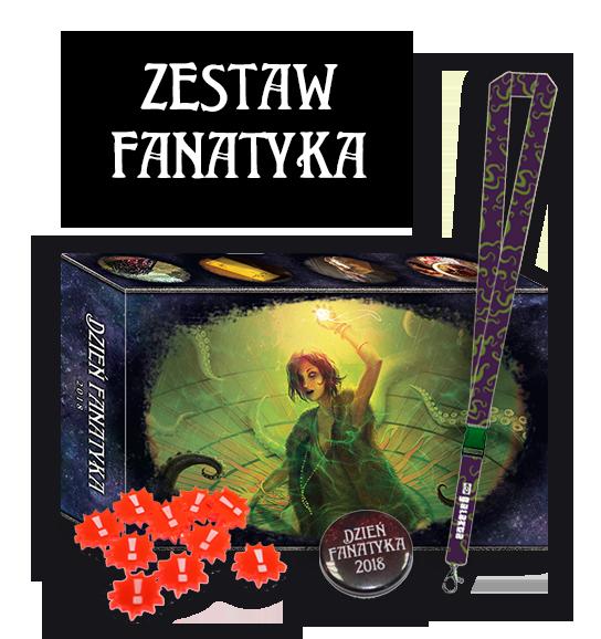 zestaw_fanatyka_bez_tla