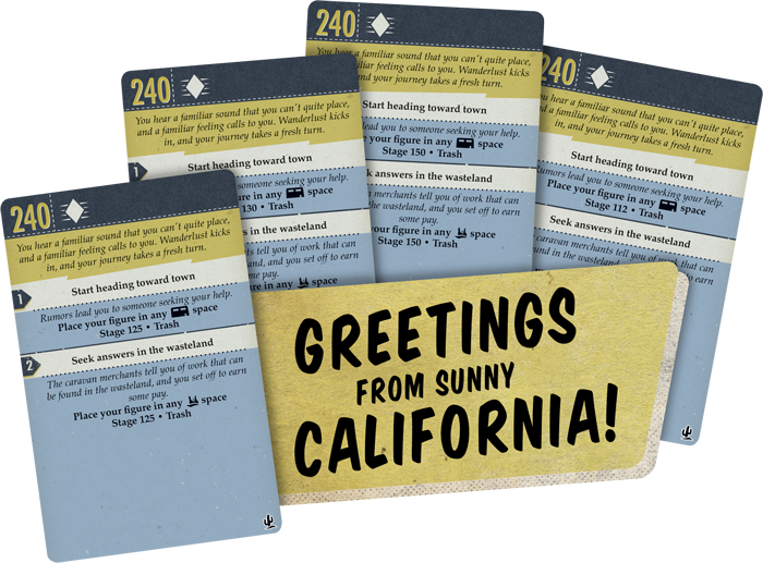 zx03_fan_greetings-from-california