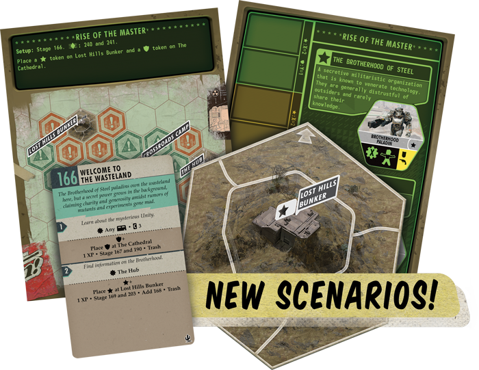 zx03_fan_new-scenarios