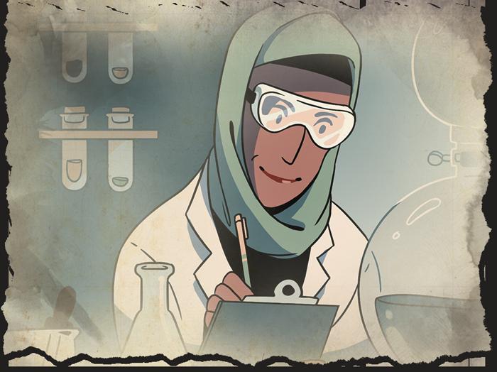 DSC01_art_chemist