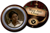 mary-ann-chase-token