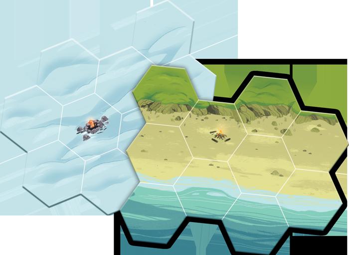 DSC01_terrain_snow-island
