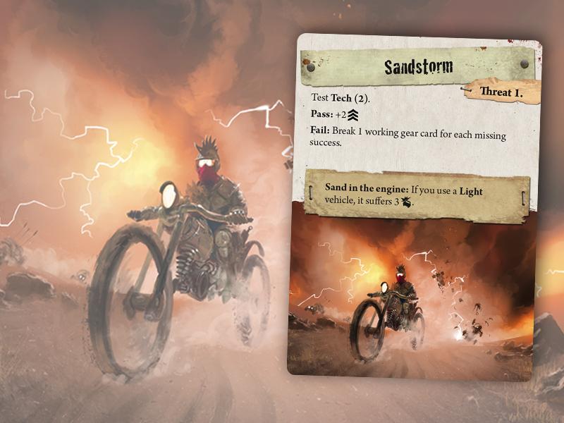 event_sandstorm_big